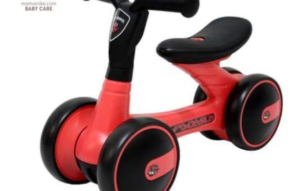 Sepeda Mini Anak