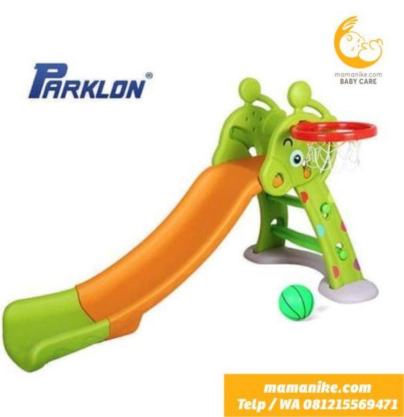 Perosotan Anak Parklon 001