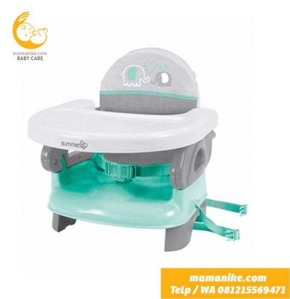 sewa rental baby chair booster seat purwokerto2